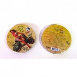 CD Audio Dolce Vita Italia des années 60 et 70