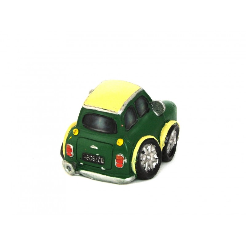 jeu voiture avec volant gratuit jeux de voiture. Black Bedroom Furniture Sets. Home Design Ideas