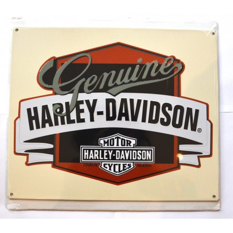 harley davidson harley davidson t shirts and t shirts on pinterest. Black Bedroom Furniture Sets. Home Design Ideas