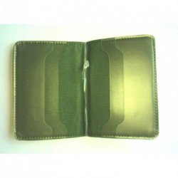 Porte-passeport FIAT 500
