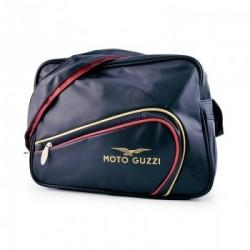 Sac a main Moto Guzzi