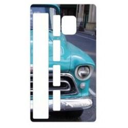 Sticker de Carte Bancaire Buick Vintage années 50
