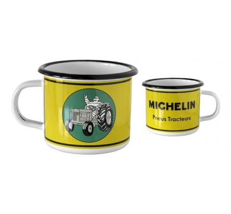 Mug Michelin