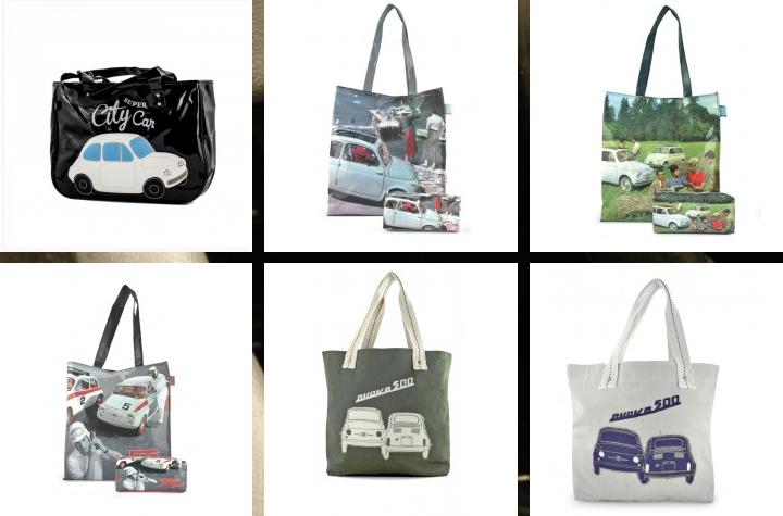 Shopping bag, sac de plage ou de sport