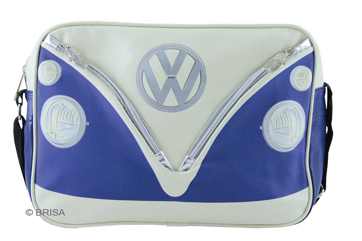 Sac Combi Volkswagen