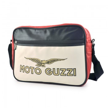 Sac Moto Guzzi