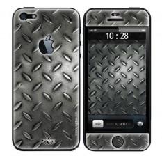 coque Iphone Skin façon pneu