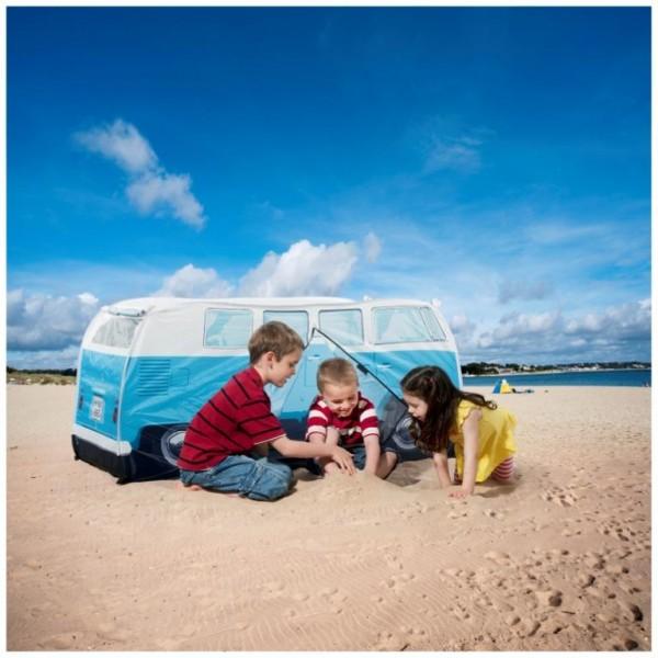 Tente Combi Volkswagen pour enfant