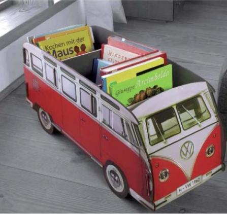 D co une chambre d enfant sur le th me automobile boutique fou du volant - Chambre bien decoree ...
